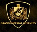 Grand Imperial Wellness