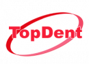 Topdent (Топдент)