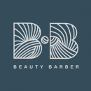 Beauty Barber (Бьюти Барбер)