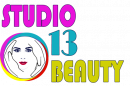 Studio13beauty (Студио13бьюти)