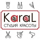 Karal (Карал)