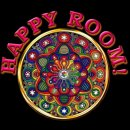 HAPPY ROOM (Хэппи Рум)