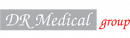DR Medical Group
