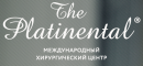 The Platinental Aesthetic Lounge (Платинентал аэстетик лаундж)