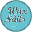 Wax and Nails