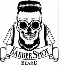 Barbershop BearD