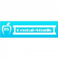 Dental Studio (Дентал-Студио) на Калинина
