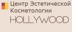 Hollywood (Голливуд) на Воровского