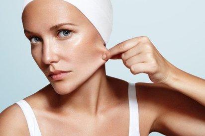 Гиалуроновая диета для кожи: что есть, чтобы оставаться молодой